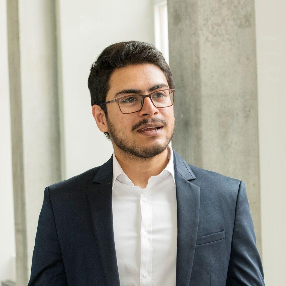 Hamza Aurangzeb