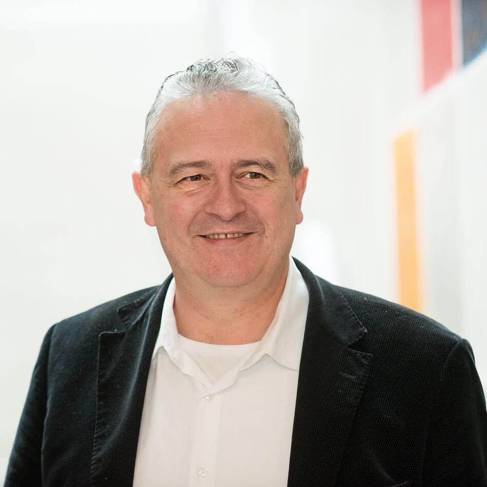 Filip Roodhooft