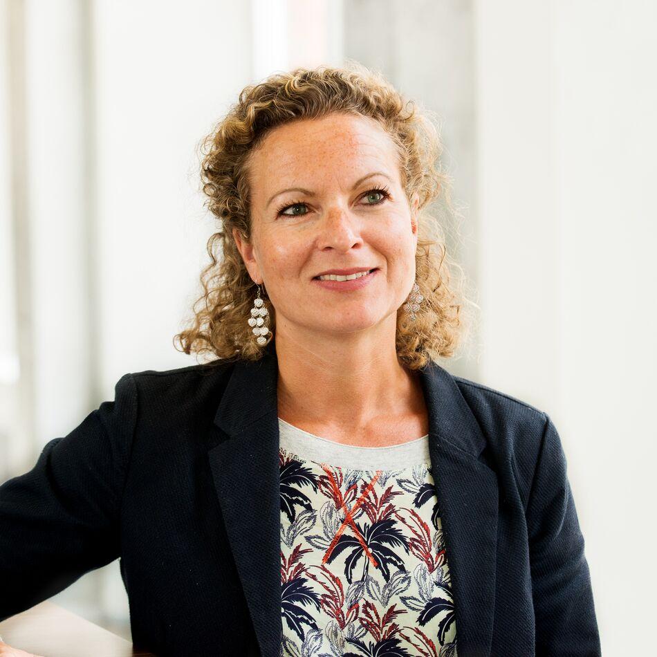 Kathleen Bruggeman